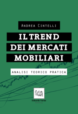 Andrea_Cintelli