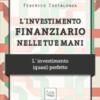 L_investimento finanziario