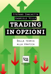Stefano_Zanchett_trading in opzioni