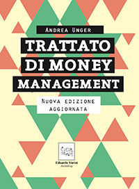 Trattato_di_Money