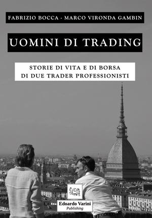 Uomini_di_Trading