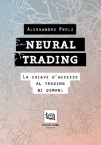 neural trading